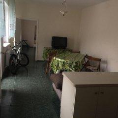 Гостиница Guest House Kostandi Одесса комната для гостей фото 4