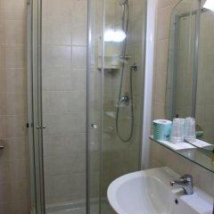 Hotel Dore 3* Стандартный номер с различными типами кроватей фото 5