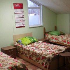 Гостиница Guest house Lenina 3 детские мероприятия фото 2