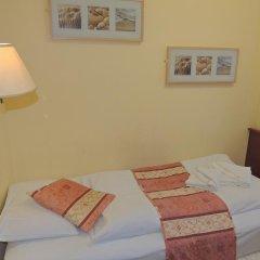 Dolphin Hotel 3* Стандартный номер с различными типами кроватей фото 22