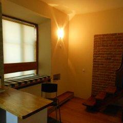 Отель Daukanto Apartments Литва, Вильнюс - отзывы, цены и фото номеров - забронировать отель Daukanto Apartments онлайн детские мероприятия фото 2