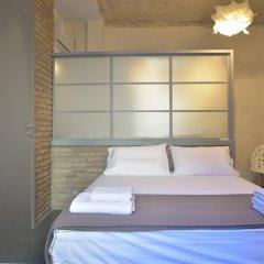 Отель Acropolis House Коттедж с различными типами кроватей фото 18