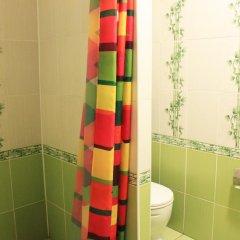 Mini-hotel Mango Казань ванная
