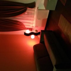 Отель B House Больцано сауна