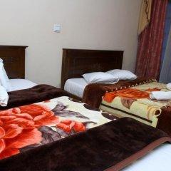 Отель Sydney Rest в номере