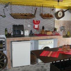 Отель Guest House Bai Petko Болгария, Хисаря - отзывы, цены и фото номеров - забронировать отель Guest House Bai Petko онлайн питание фото 2