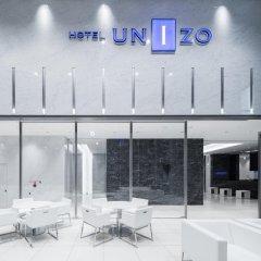 Отель UNIZO Tokyo Ginza-itchome Япония, Токио - отзывы, цены и фото номеров - забронировать отель UNIZO Tokyo Ginza-itchome онлайн помещение для мероприятий