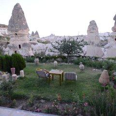 Goreme Suites Турция, Гёреме - отзывы, цены и фото номеров - забронировать отель Goreme Suites онлайн помещение для мероприятий