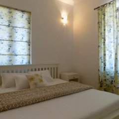 Отель 2bhk In The Heart Of Candolim:cm060 комната для гостей фото 4