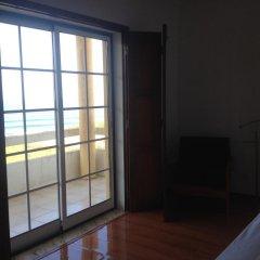 Отель Casa do Baleal комната для гостей