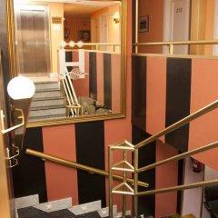 Отель Pinamar Сантандер детские мероприятия