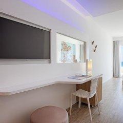 The Sea Hotel by Grupotel - Adults Only удобства в номере