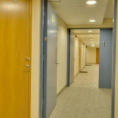 Апартаменты Daily Apartments Viru Penthouse Таллин интерьер отеля фото 3