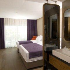 Casa De Maris Spa & Resort Hotel - All Inclusive Мармарис ванная фото 3