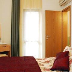 Отель The Vineyards Resort комната для гостей фото 5