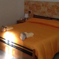 Отель House Del Levante Апартаменты фото 21