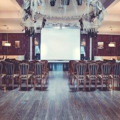 Гостиница Golf Hotel Sorochany в Курово отзывы, цены и фото номеров - забронировать гостиницу Golf Hotel Sorochany онлайн помещение для мероприятий