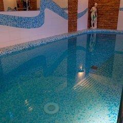 Гостиница Comfort-House Беларусь, Минск - отзывы, цены и фото номеров - забронировать гостиницу Comfort-House онлайн бассейн