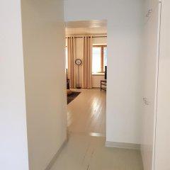 Апартаменты Porvoo City Apartments интерьер отеля фото 2