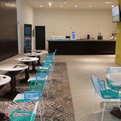 Отель Krystal Urban Cancun спа