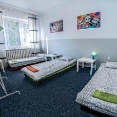 Отель Place4Us удобства в номере