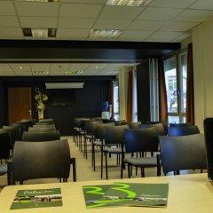 Отель Belambra City - Magendie Франция, Париж - 8 отзывов об отеле, цены и фото номеров - забронировать отель Belambra City - Magendie онлайн гостиничный бар