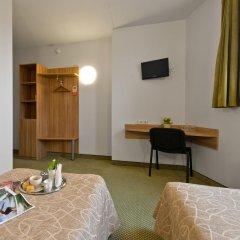 Green Vilnius Hotel Вильнюс в номере фото 2
