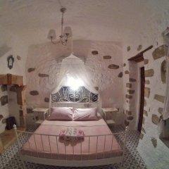 Отель Afet Hanim Konagi 3* Полулюкс