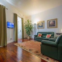 Отель Comercial Azores Guest House Понта-Делгада комната для гостей фото 9