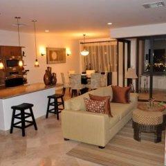 The Residences at La Vista - Hotel Boutique 3* Апартаменты с различными типами кроватей фото 40