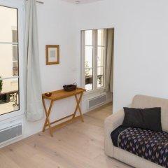 Апартаменты Apartment Boulogne Улучшенные апартаменты фото 11