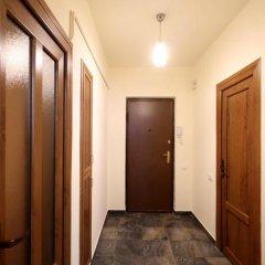 Апартаменты Kentron Apartment at Tumanyan интерьер отеля фото 2