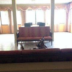 Отель The View Guest House Ямайка, Монтего-Бей - отзывы, цены и фото номеров - забронировать отель The View Guest House онлайн помещение для мероприятий фото 2