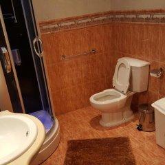 Отель Alojamento Arruda Понта-Делгада ванная фото 2