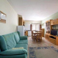 Отель Casas Rurales Peñagolosa 3* Апартаменты с 2 отдельными кроватями фото 3