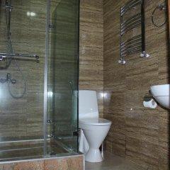 Отель Flamingo Group 4* Люкс с различными типами кроватей фото 3