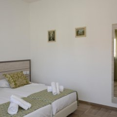 Отель BB Venice Cinzias' Италия, Маргера - отзывы, цены и фото номеров - забронировать отель BB Venice Cinzias' онлайн комната для гостей фото 5