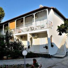 Отель Porto Pefkohori Греция, Пефкохори - отзывы, цены и фото номеров - забронировать отель Porto Pefkohori онлайн помещение для мероприятий
