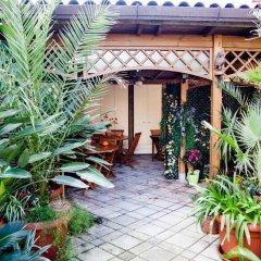 Отель Affittacamere Acquamarina Ористано фото 2