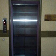 Гостиница Almaty Sapar 3* Номер Делюкс с различными типами кроватей фото 4