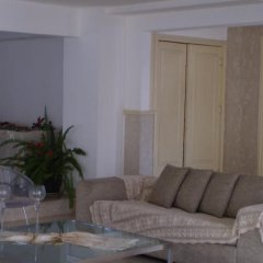 L' Eros Hotel комната для гостей фото 4
