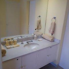 Отель Isla Alegre Апартаменты с различными типами кроватей фото 6