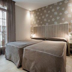 Hotel Santa Marta 2* Стандартный номер с различными типами кроватей фото 14
