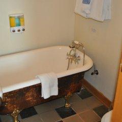 Grand Canyon Hotel 2* Стандартный номер с различными типами кроватей фото 7
