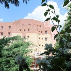 Kapadokya Lodge Турция, Невшехир - отзывы, цены и фото номеров - забронировать отель Kapadokya Lodge онлайн фото 5