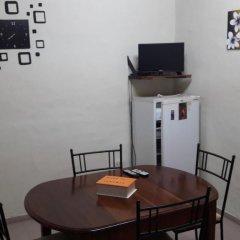 Отель Cabañas El Eden Сан-Рафаэль удобства в номере фото 2