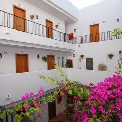 Отель Oasis Atalaya Испания, Кониль-де-ла-Фронтера - отзывы, цены и фото номеров - забронировать отель Oasis Atalaya онлайн фото 10