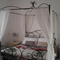 Отель Le Dimore del Sole B&B 3* Стандартный номер с различными типами кроватей фото 10