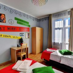 AYS Design Hotel Роза Хутор спа