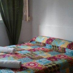 Отель Pensión Doña Lola Торремолинос детские мероприятия фото 2